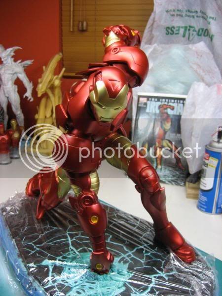 La fin de  Iron Man - Page 3 IronMan-0