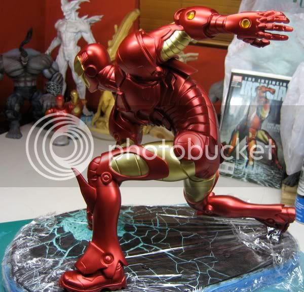 La fin de  Iron Man - Page 3 IronMan-2