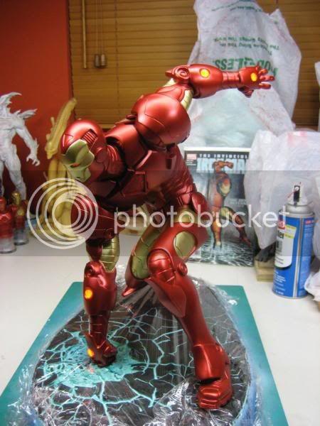 La fin de  Iron Man - Page 3 IronMan-3