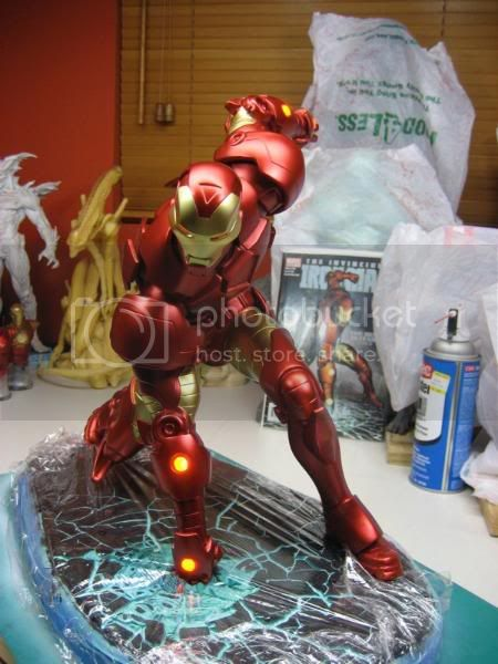La fin de  Iron Man - Page 3 IronMan-4