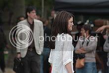 [Music Artist Wiki] Selena Gomez 220px-Selena_Gomez_Monte_Carlo_Pari
