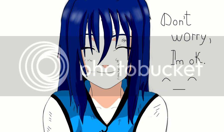 desene si schite Dont_worry_Im_ok_Yuki