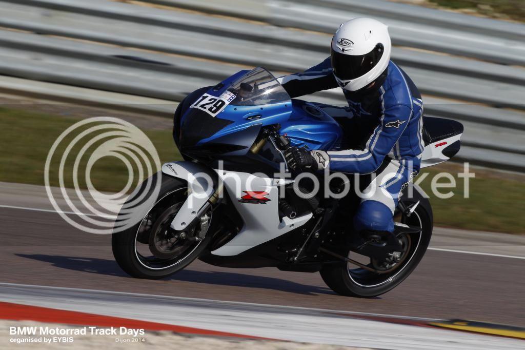 Track day Circuito Dijon-Prenois _4D_1766_zps8d2f4e1f