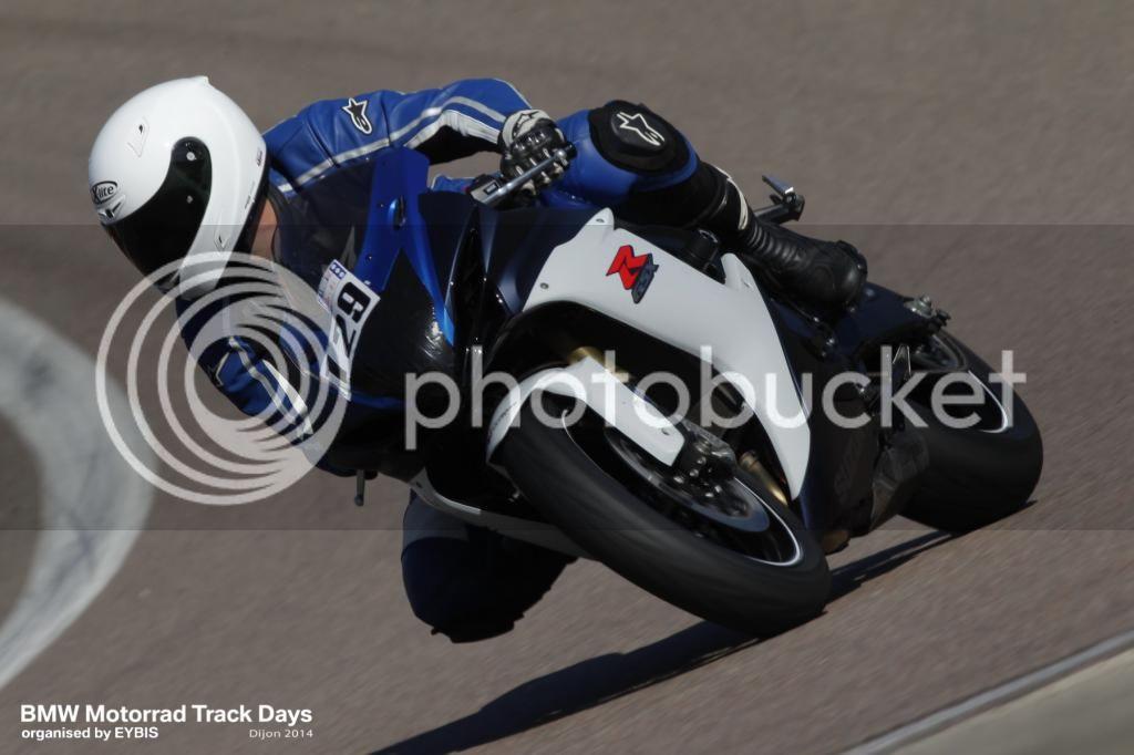Track day Circuito Dijon-Prenois _4D_2717_zps12e1b9bd