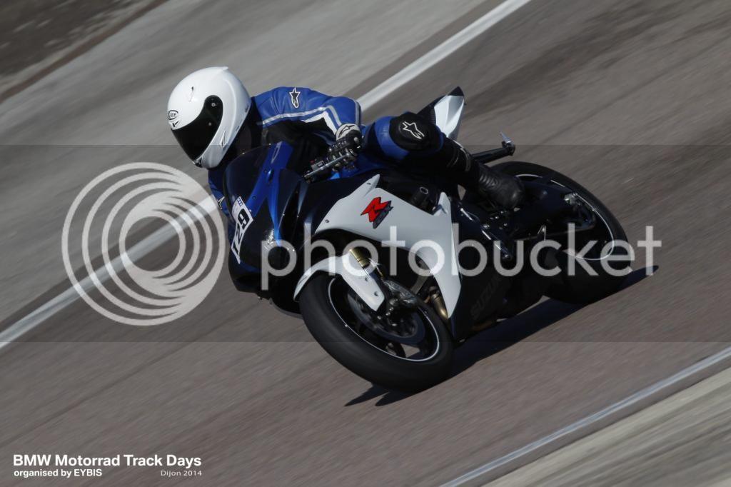 Track day Circuito Dijon-Prenois _4D_2797_zpsd93e17be
