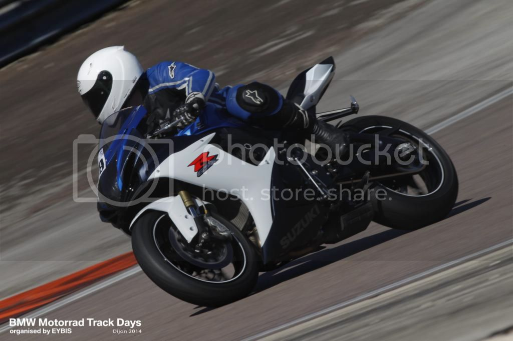 Track day Circuito Dijon-Prenois _4D_2798_zpsf46c291e