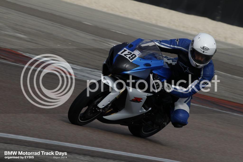 Track day Circuito Dijon-Prenois _4D_5206_zpsdb6fe04e