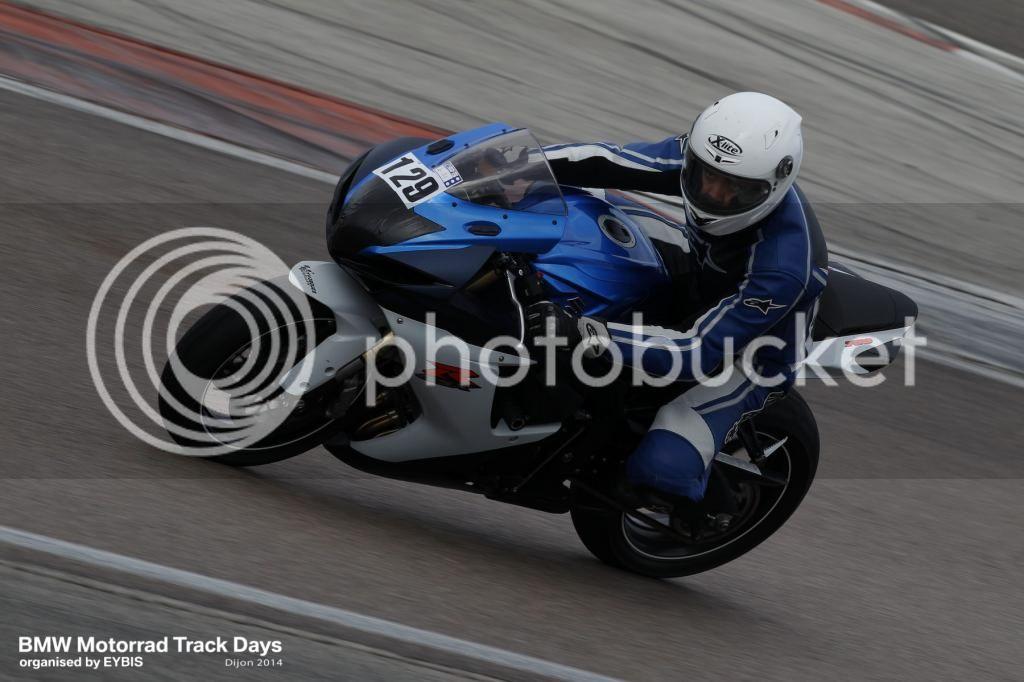 Track day Circuito Dijon-Prenois _4D_5588_zpsac3b8d8d
