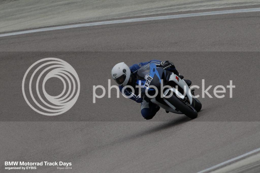 Track day Circuito Dijon-Prenois _4D_5691_zps606377df