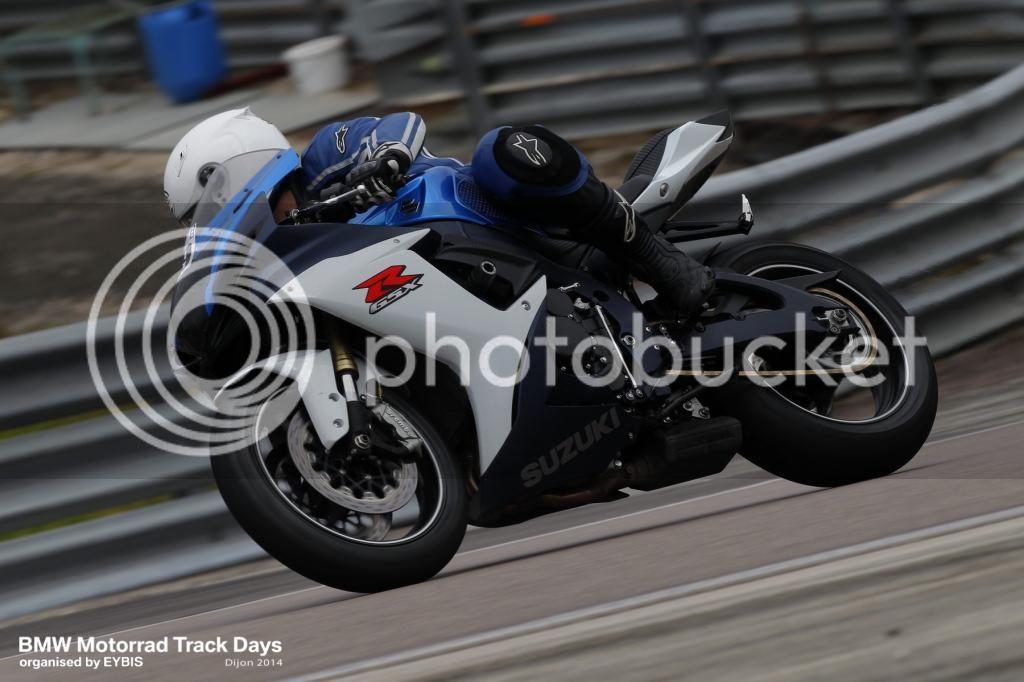 Track day Circuito Dijon-Prenois _4D_5692_zpsfb3ccdbd