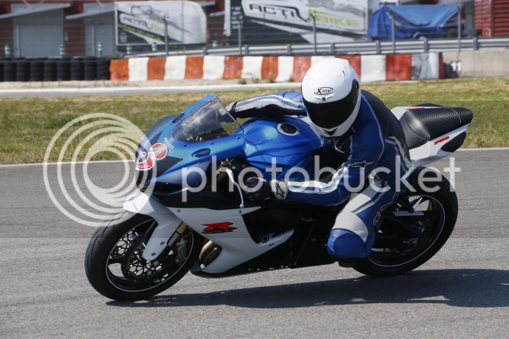 Curso de pilotagem - Circuito de Bresse A01646_zps55f3689f