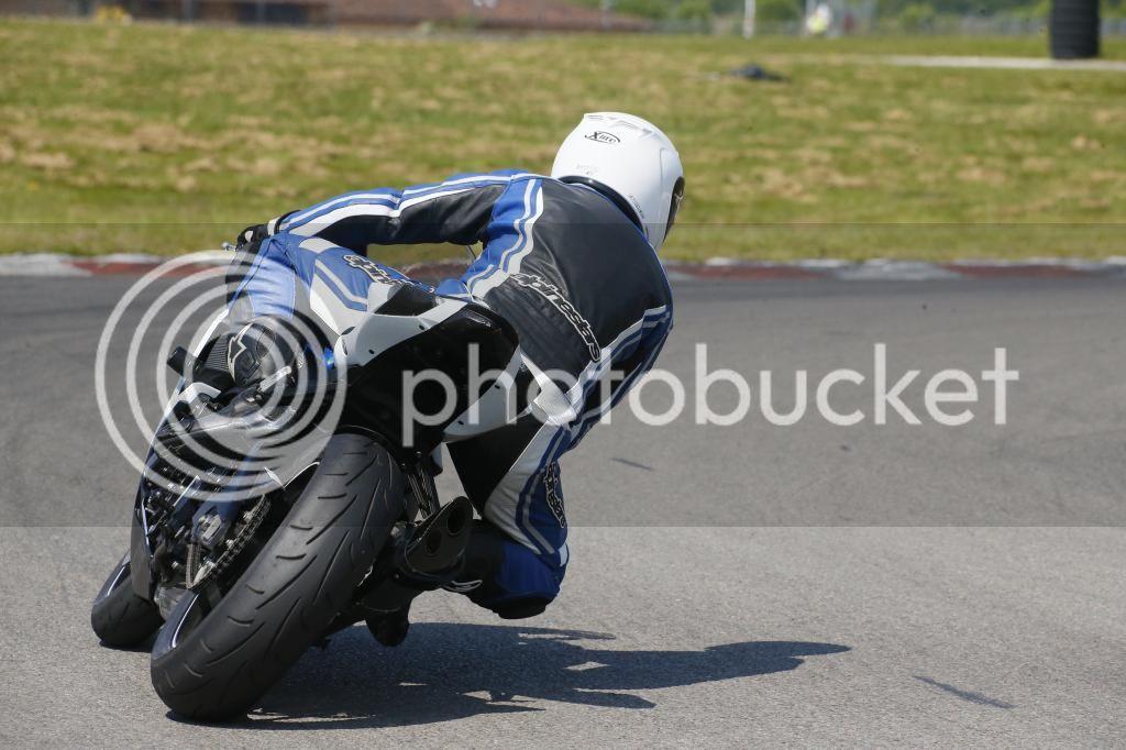 Curso de pilotagem - Circuito de Bresse A0275_zps3d0e4b29