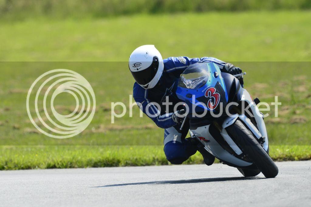 Curso de pilotagem - Circuito de Bresse A2414_zps8b0dfeb3