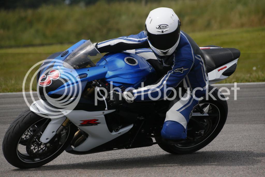 Curso de pilotagem - Circuito de Bresse B-644_zpsdea68486