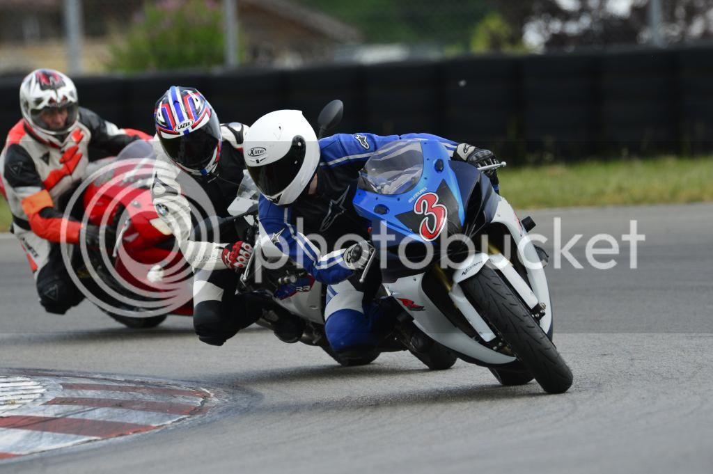 Curso de pilotagem - Circuito de Bresse B31115_zps0165375c