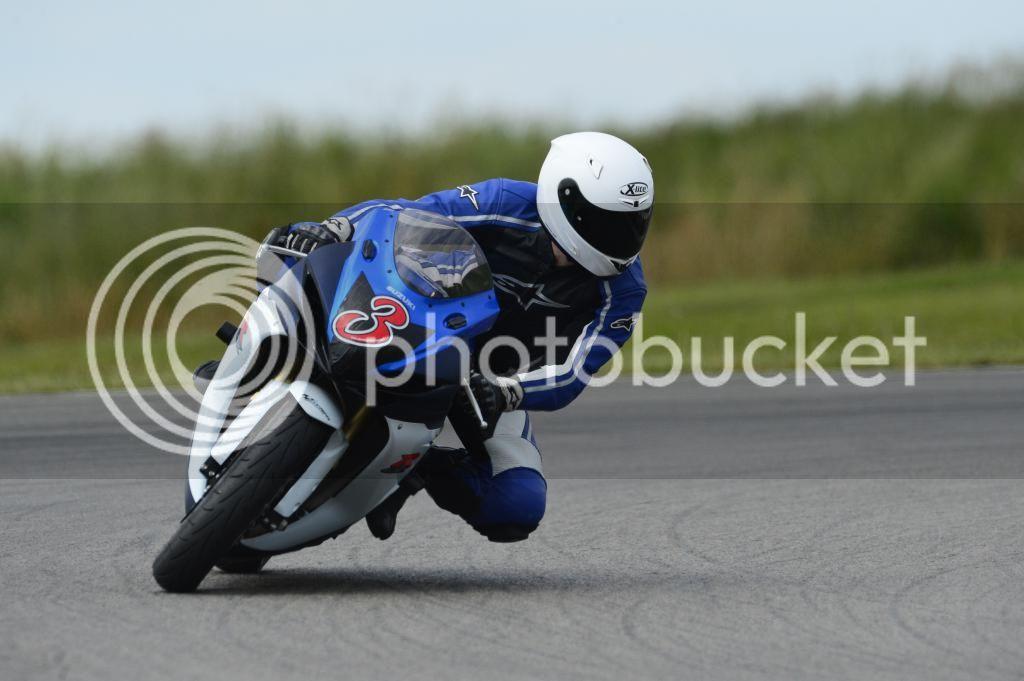 Curso de pilotagem - Circuito de Bresse B763_zps59a629db