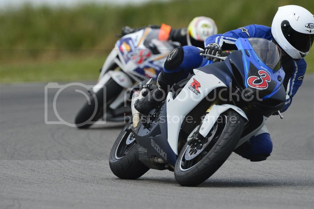 Curso de pilotagem - Circuito de Bresse B769_zps0a86c1f2
