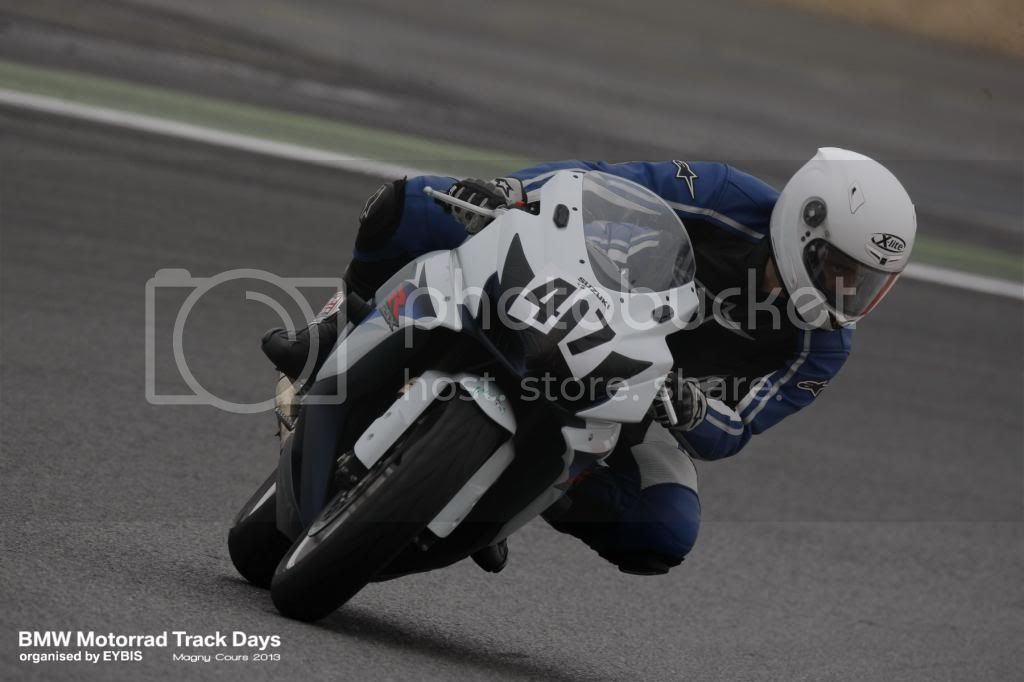 Magny-cours - Abril 2013 _GD_7979_zps017dfd9d