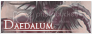 Daedalum (Foro Yuri / Ama X esclava) Afiliados-1