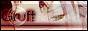 Afiliación Akademie Gruft Banner2-1