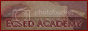 """Anime Internado NewBlood"" ~Internado Escolar~ [Normal] Banner2"