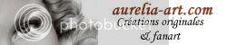 AURELIA ART