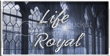 Life Royal (Normal) -Afiliacion aceptada- CASTILLO-GOTICO-4