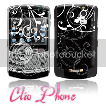 ░ Clio Phone ░ Clio-4