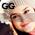 Gossip Girl NY