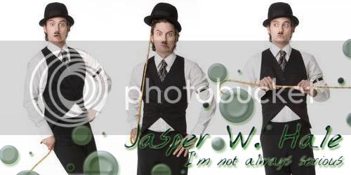 Muestras ~ Introduccion Jasper