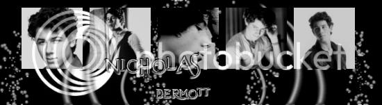 Muestras ~ Introduccion - Página 2 Nicholas-Dermott2