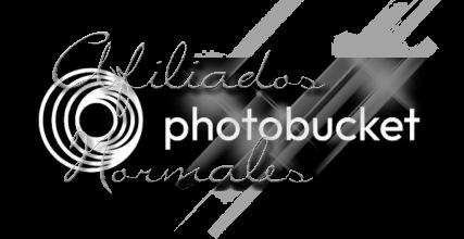 Life Royal - Portal Afiliadosnormales-1
