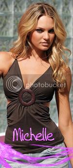 Muestras ~ Introduccion Babes_board_20090823_1590838_ca2e648c8e084d7436e2674945edb851