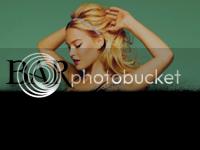 F&F -Normal- Bar