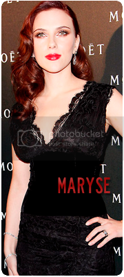 Maryse R. Forbes