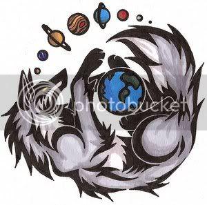 Mika,Jasmine Wolf-Tattoo-Designs-a