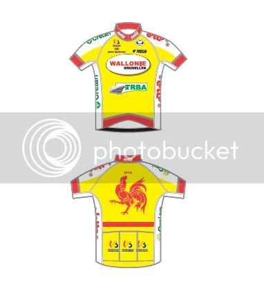 Equipamientos 2014 Wallonie-Bruxelles_Maglia
