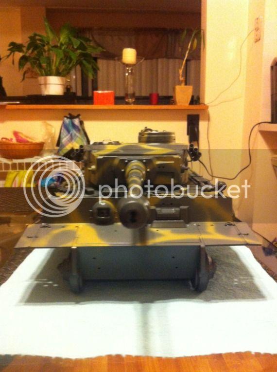 Adman's Tiki Tiger (Picture Heavy) 1A3D2F3A-40C8-49C6-99D6-3C098376F6E8-5747-0000093B4C4F41C1_zps59996932