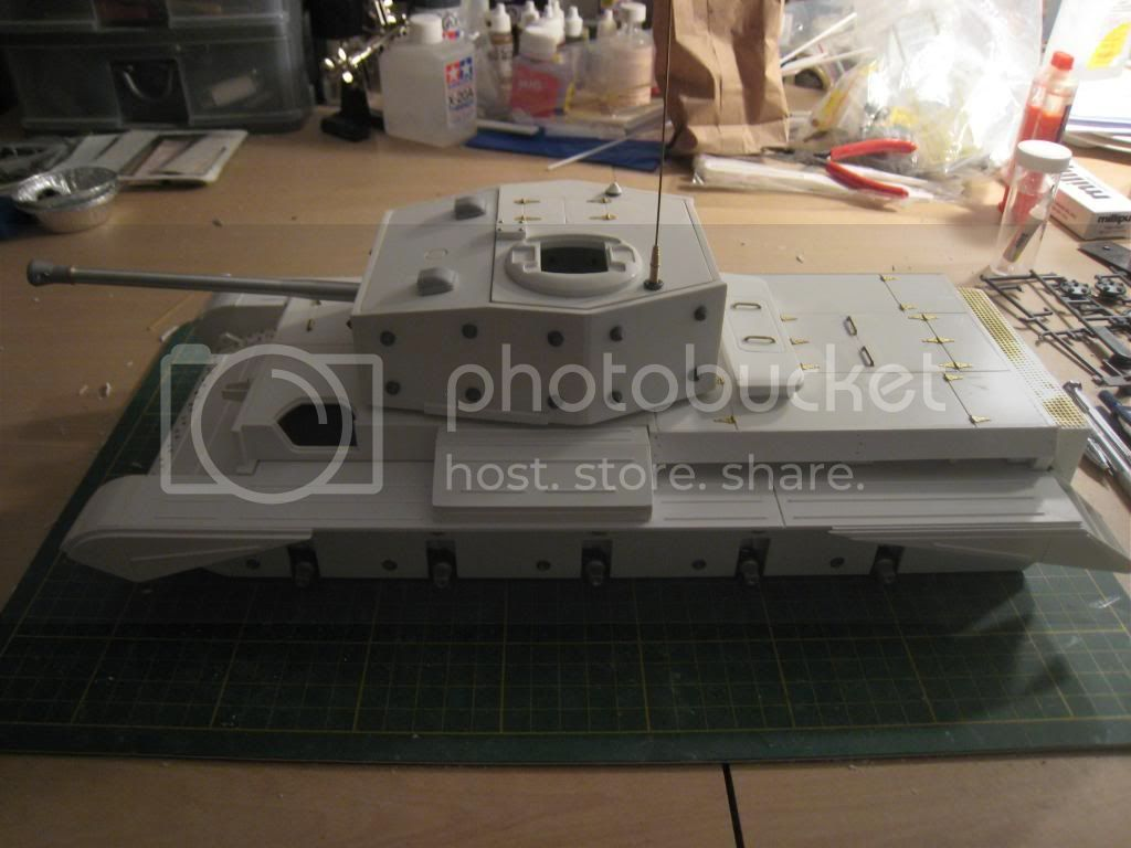 Adman's Cromwell build - Page 2 283_zps1d773503