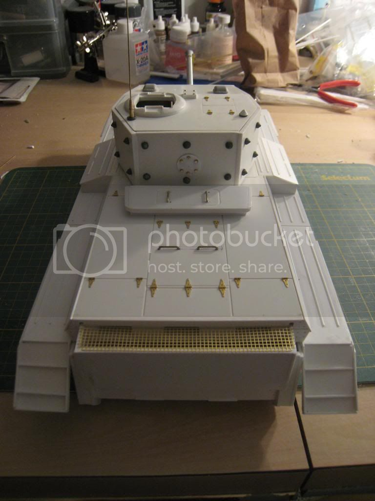 Adman's Cromwell build - Page 2 284_zps75a68fed