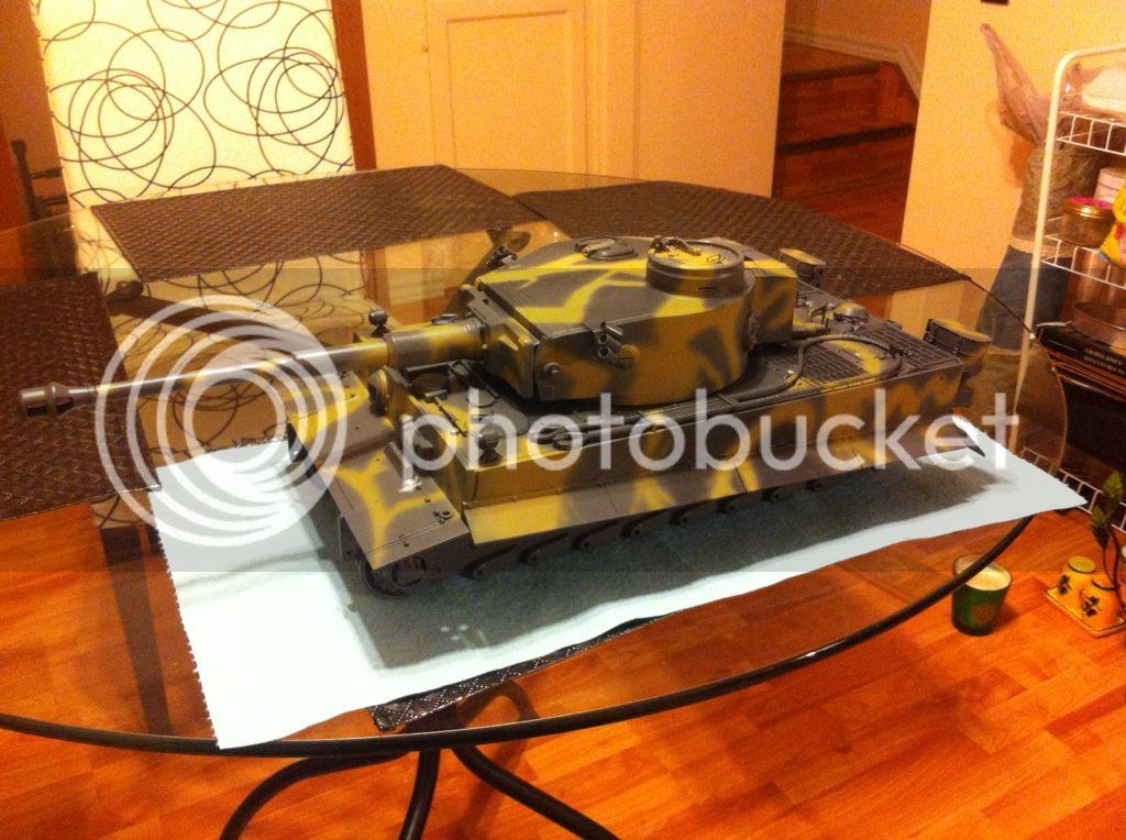 Adman's Tiki Tiger (Picture Heavy) 455E775B-2873-43B4-A44F-9598F563E642-5747-0000093B3C703AA4_zpsc190e7fa