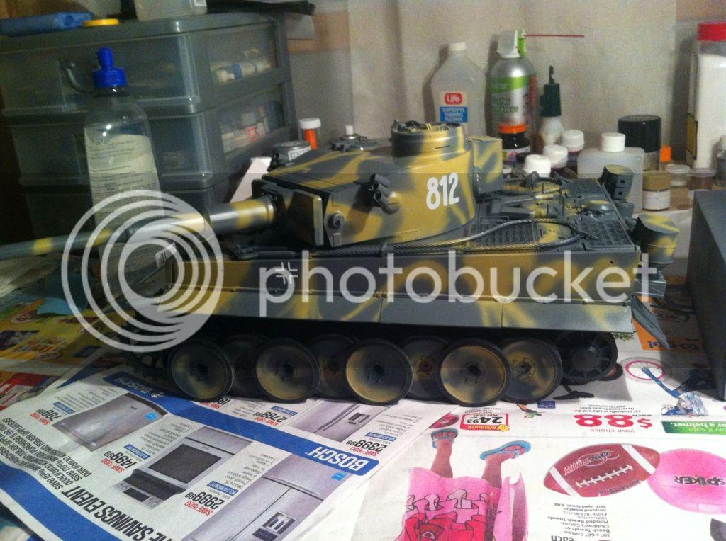 Adman's Tiki Tiger (Picture Heavy) 8D7A4D0C-6C04-4569-B97B-4E7558F8DA2A-2680-000005320DF81E8E_zps3ee3c44f