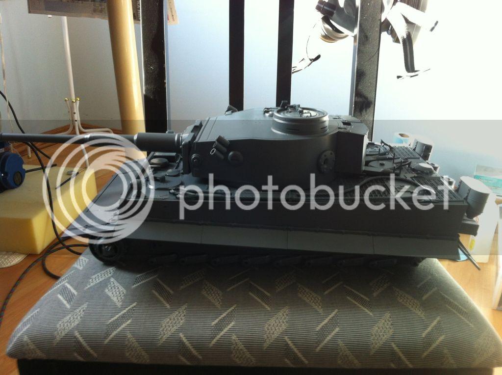 Adman's Tiki Tiger (Picture Heavy) A381A79A-6322-4A20-95AD-8478BAD3F709-5747-000009338F6F6F4D_zps6d52e5ac
