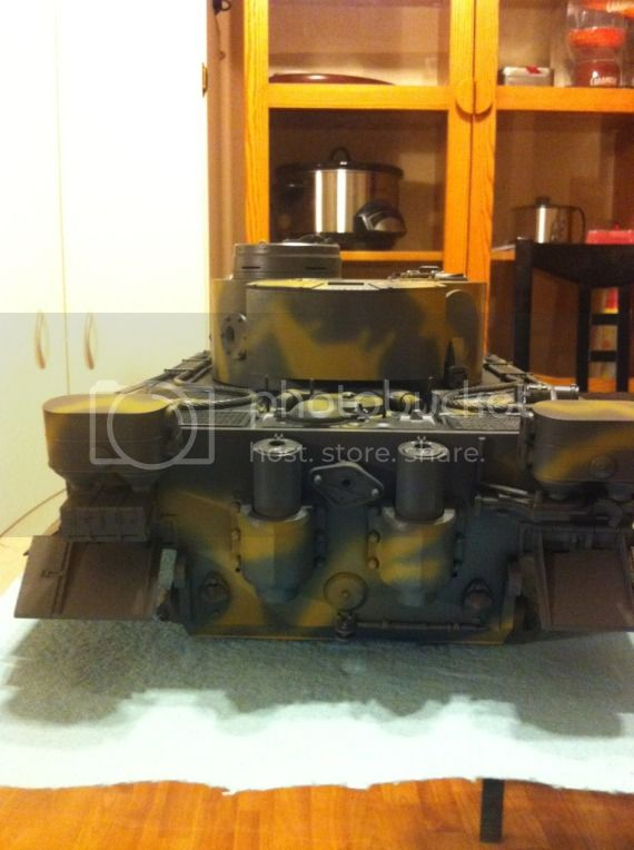 Adman's Tiki Tiger (Picture Heavy) C16D93C6-75A7-40FF-A1DC-37B67235C836-5747-0000093B55572B93_zps0c298e99