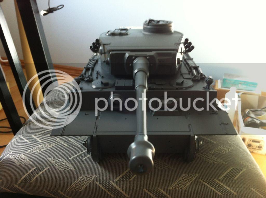 Adman's Tiki Tiger (Picture Heavy) CE5C1B49-3665-4ADF-9590-C8082812D915-5747-00000933441ECDAC_zpsc0b954a9