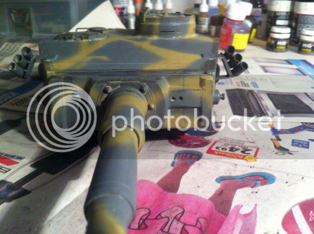 Adman's Tiki Tiger (Picture Heavy) D9DE31AA-B5A2-4FD2-982E-2837F10A2E2D-6240-0000095C3EC9410D_zpse1fa61eb