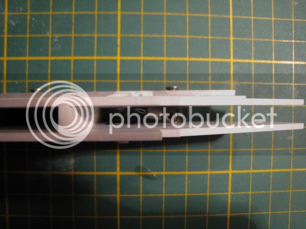 Adman's Cromwell build IMG_5373_zps13aa69d0