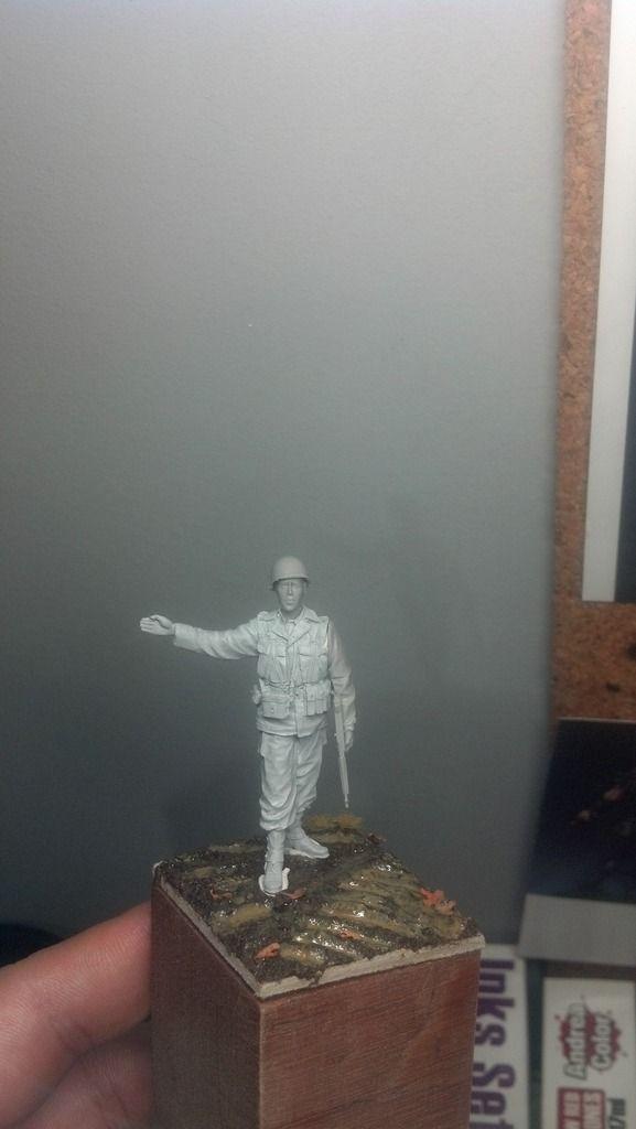 US infrantry WWII — 1/35 mini soldier 2015-04-11_22-41-29_135_zpsfry29k3i
