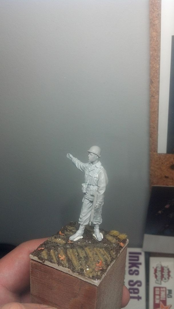 US infrantry WWII — 1/35 mini soldier 2015-04-11_22-41-32_897_zpsb7kk6nea