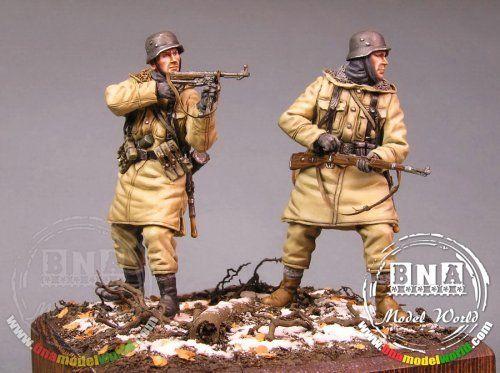 Soldado alemão krakovia - 1/35 9dc9173ce2795fdb72711ca64fe23576.image.500x373_zpspekhpjqc